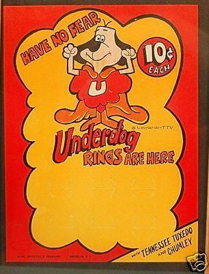 underdog_ringsheader
