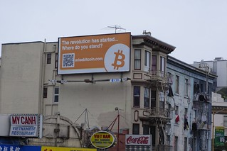 Bitcoin Debian Package Make
