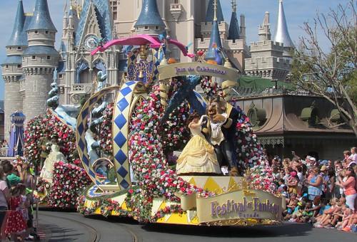 Disney Princess Room Games
