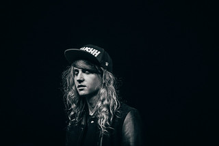 Cashmere Cat Free Mp Download