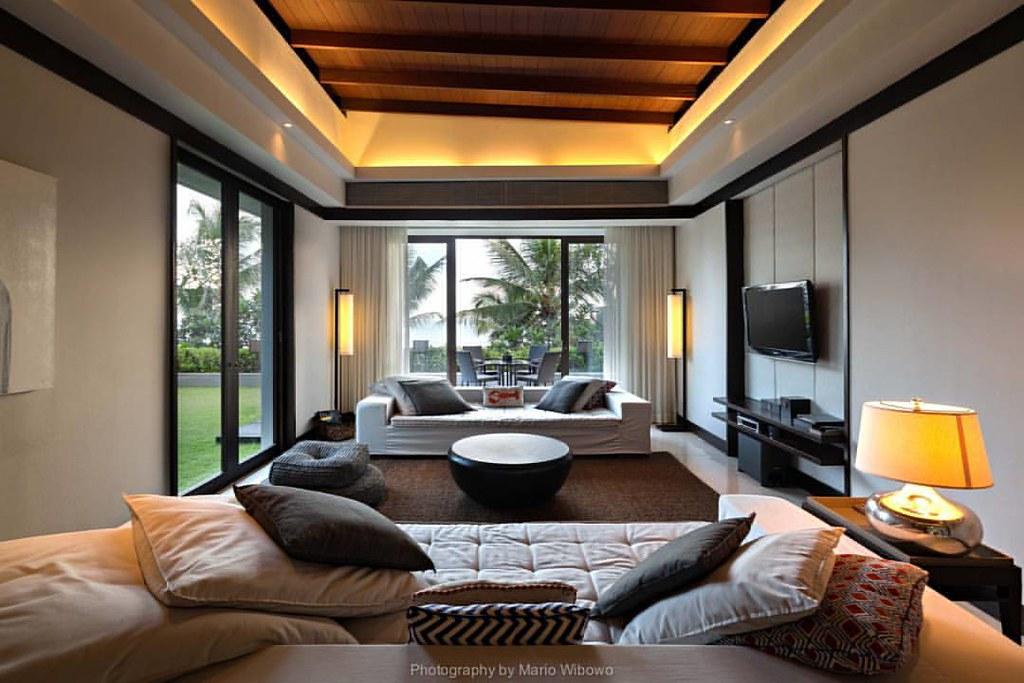... Alila Villas Soori By SCDA @canon.indonesia @alilavillassoori # Architecture #architectureporn #
