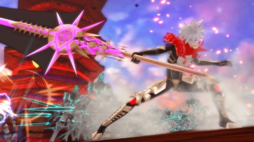 Fate_Extella_Playable_Servant_Karna_02