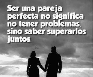 Frases Tristes De Amor Para Facebook 2013 4 Asi Es Esto Brenda