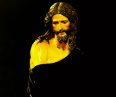 milagrosa viacrucis