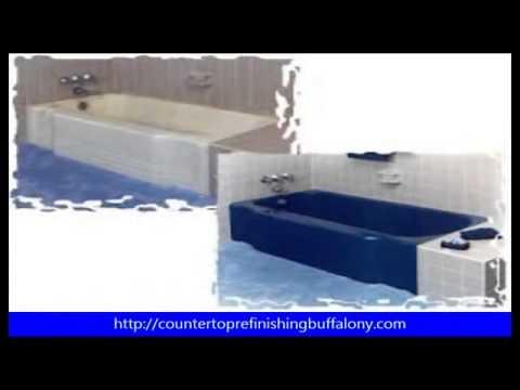 Sink Refinishing Buffalo Ny 716 381 5607 Sink Resurfacing Flickr