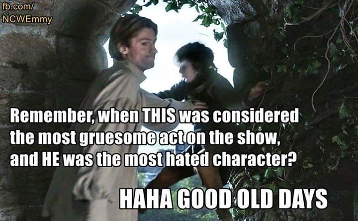 Funny Meme Game Of Thrones : Best game of thrones memes images valar