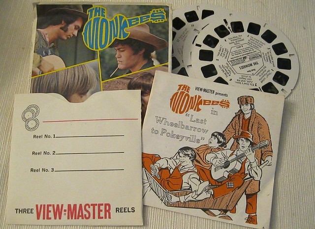monkees_viewmaster2