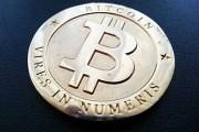 Rpi Bitcoin Miner