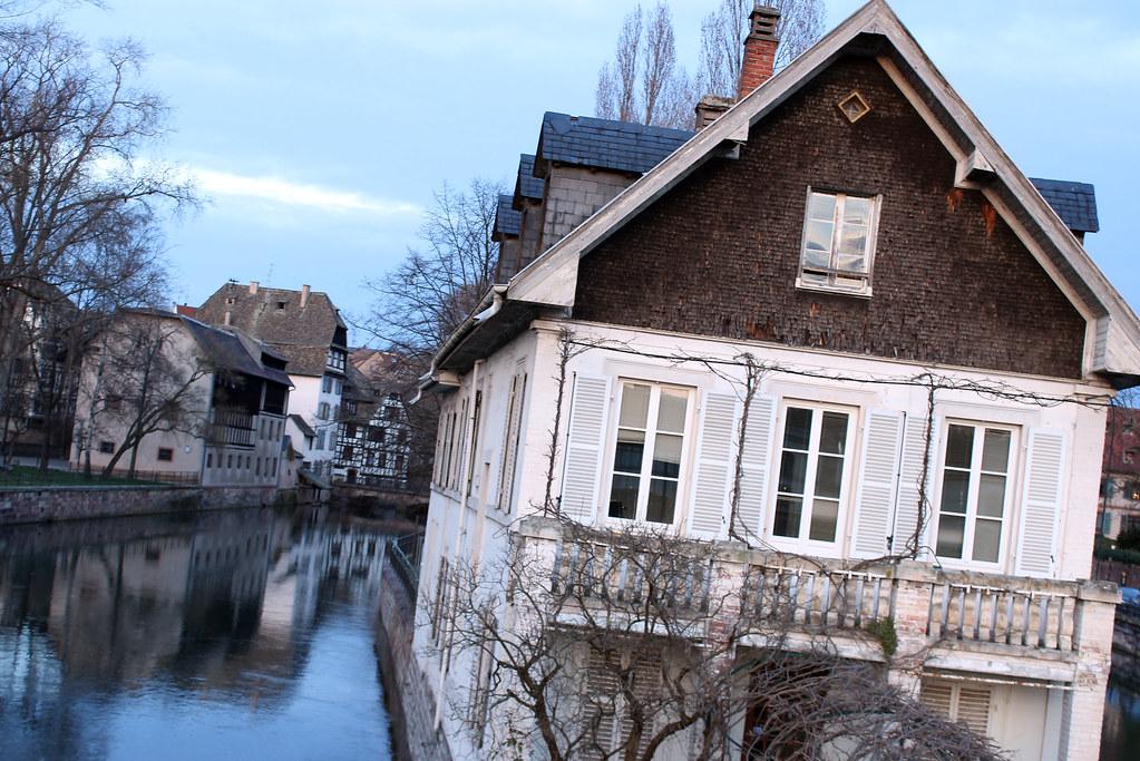 La plus belle maison du monde   Zoé Bennett   Flickr