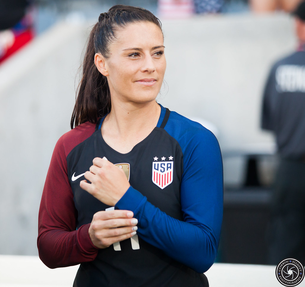 Foto Ali Krieger naked (34 photos), Tits, Is a cute, Boobs, butt 2015