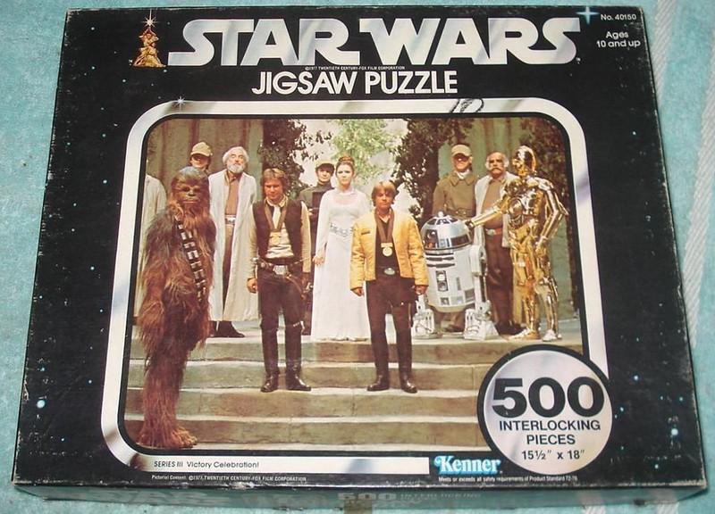 starwars_puzzle