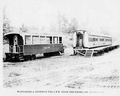 Cherokee County Swamp Rabbit Railroad-17