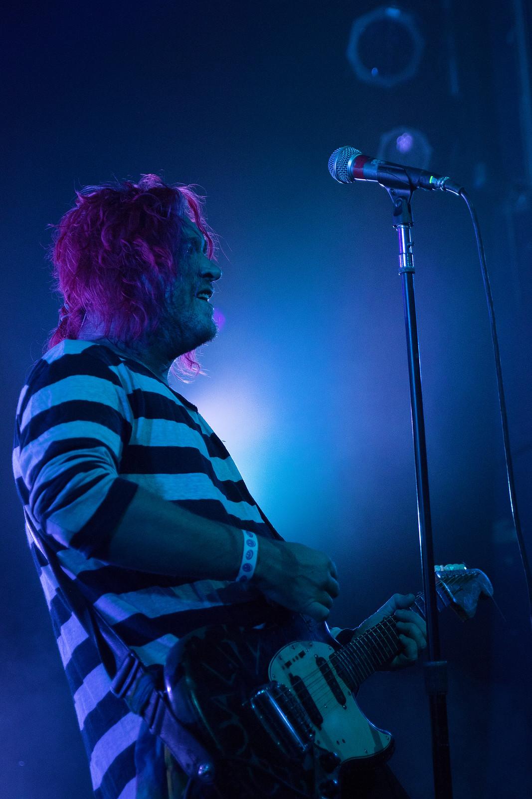 Griswolds 2016 - Denver Concert Photos