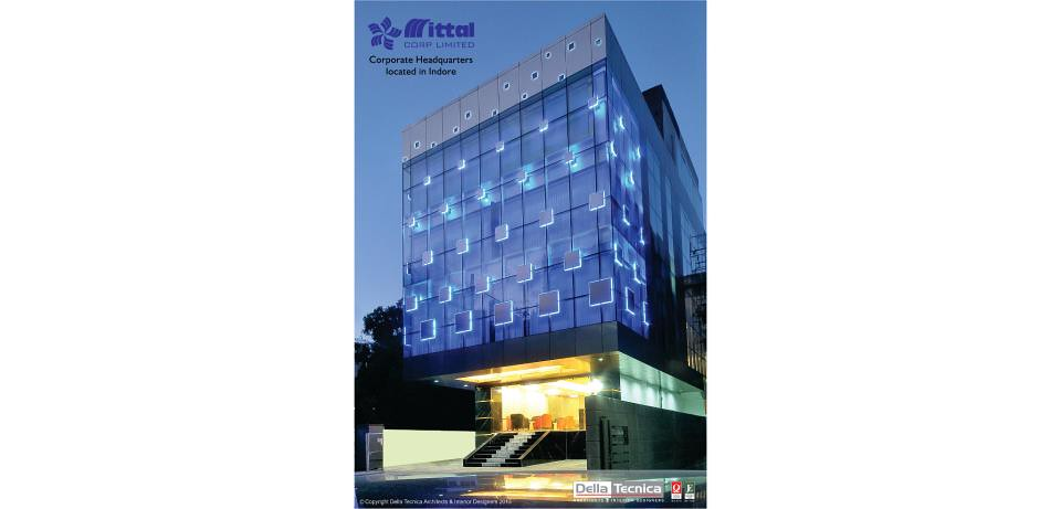 architects in pune top 10 architects in delhi architectu flickr