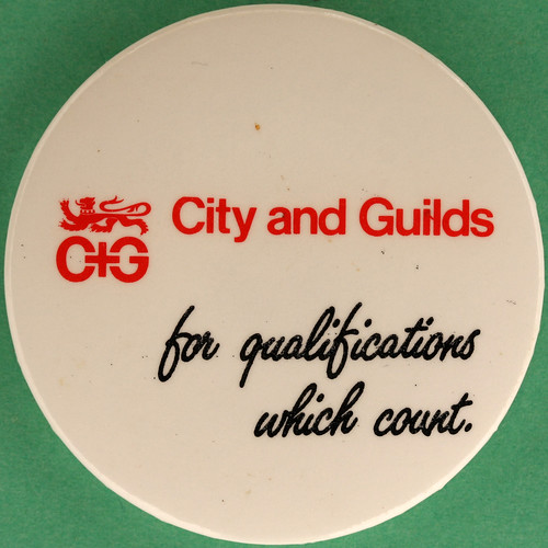City And Guilds Cake Decorating Course Online