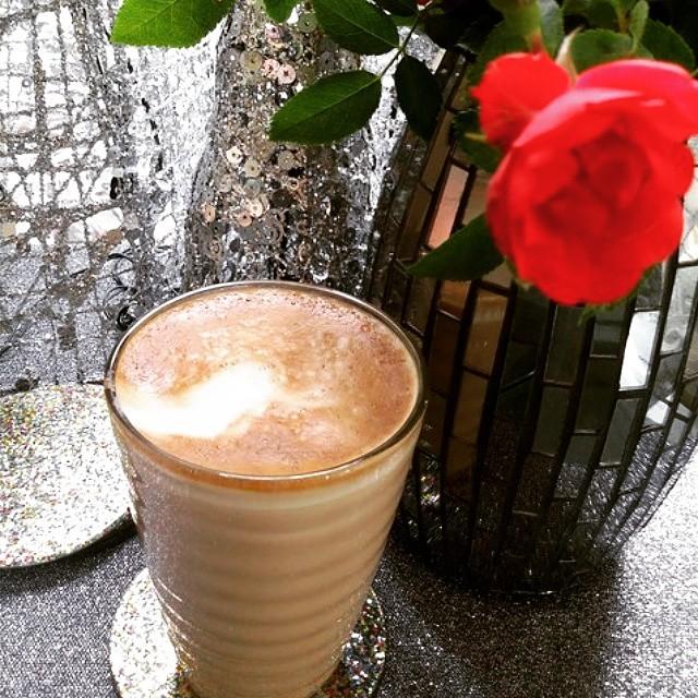Good Evening Friends Evening Coffee Hot Mug Coff Flickr