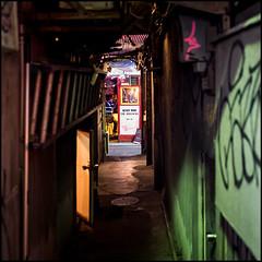 Bollocks Bar Photos On Flickr