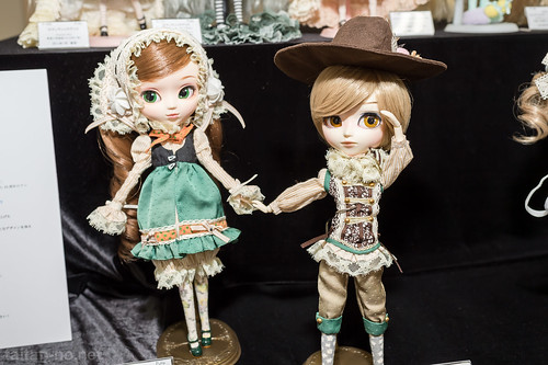 DollShow浅草1-2506-DSC_2498 | by taitan-no