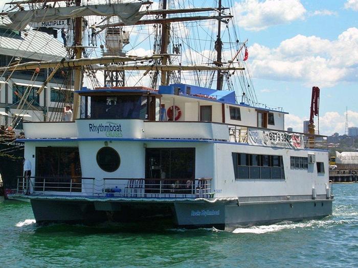 BoatCruise4