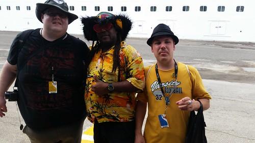 052416 Carnival Freedom Montego Bay Jamaica (402)