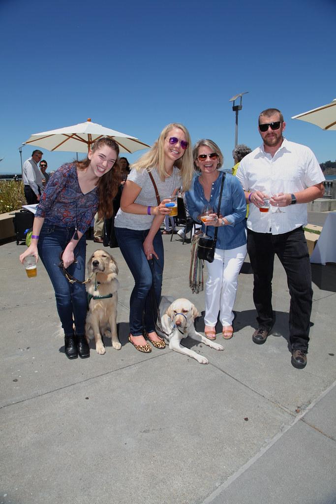 Show Dogs Restaurant San Francisco