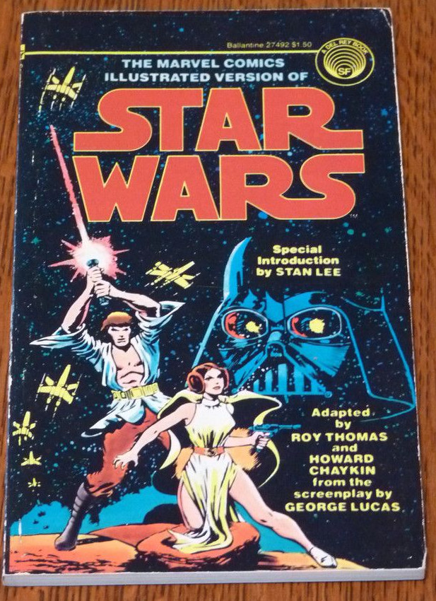 starwars_marvelillustrated