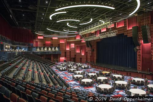 Events In Atlantic City February