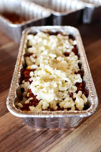 Lasagna Rollups Ree Drummond Flickr