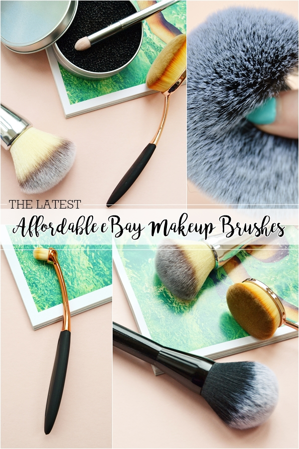 Lastest_dupe_ebay_brushes