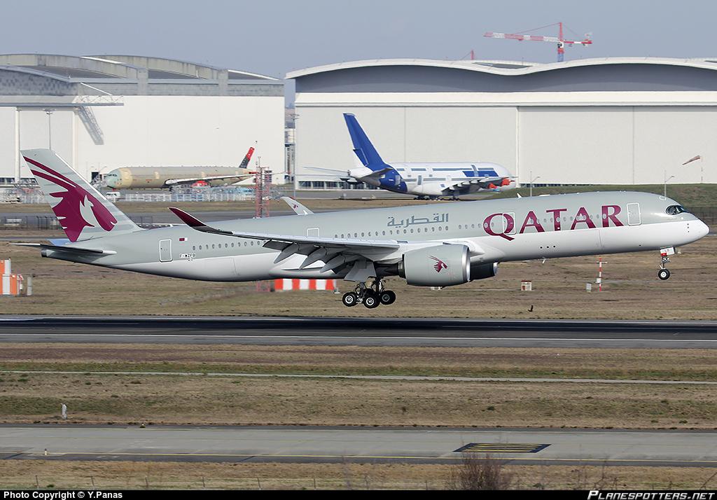 f-wzfb-qatar-airways-airbus-a350-941_PlanespottersNet_577643