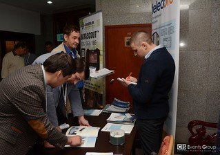 BIT-2016 (Vladivostok, 09.06) | by CIS Events Group