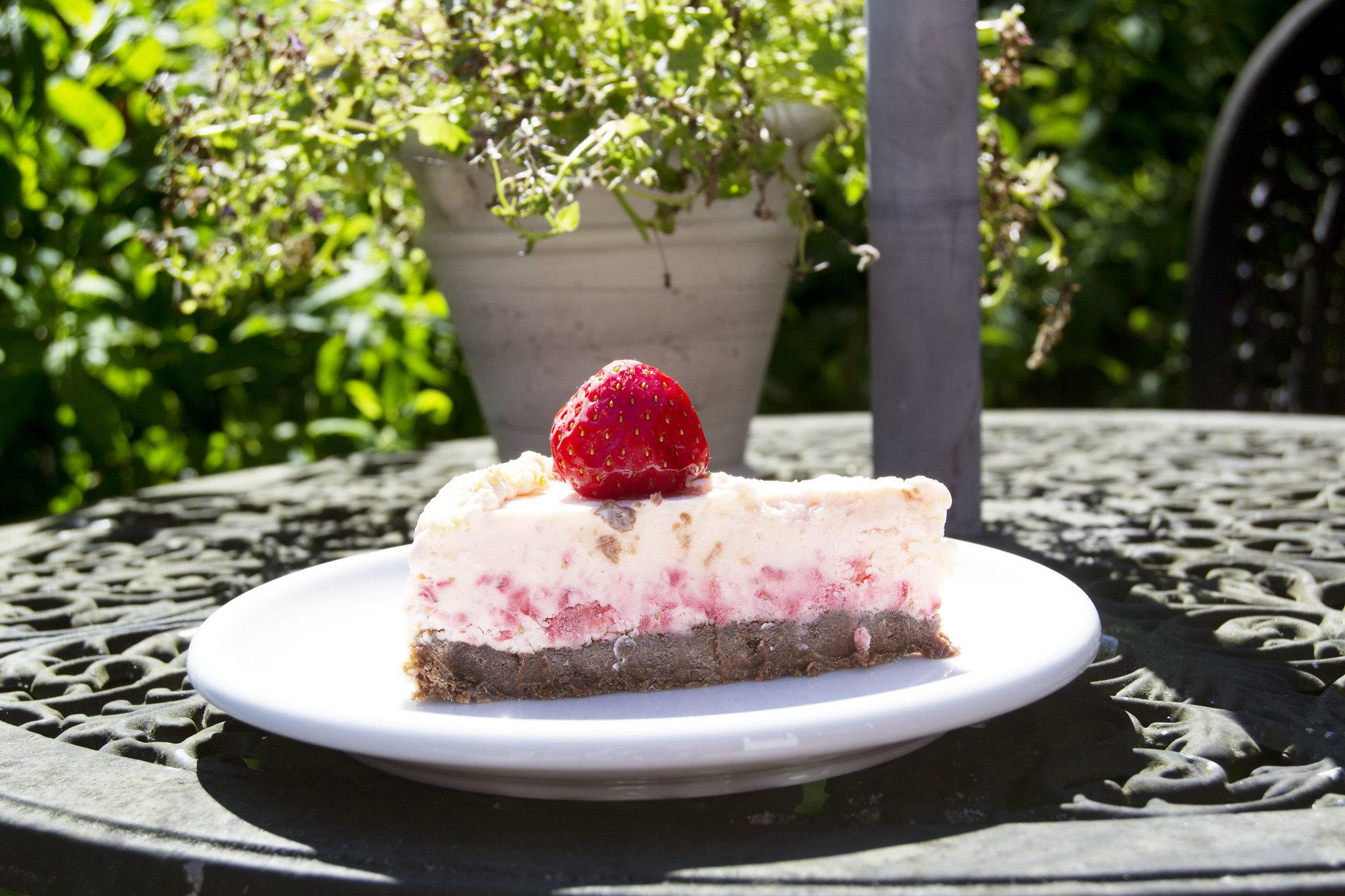 jordgubbscheesecake2