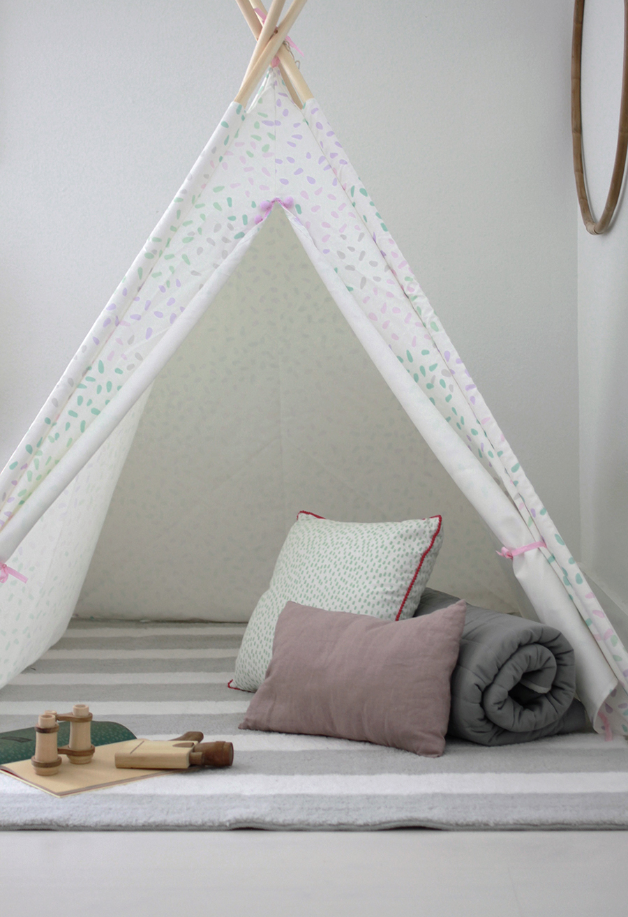 online store 5158d 3ea3c AMM blog: creating a play area for kids with Pillowfort