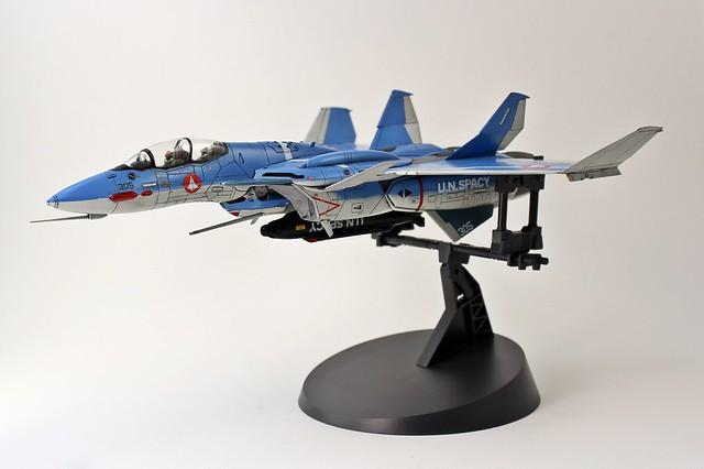 VF-0D-A