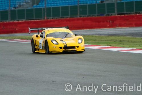 Geoff Steel Racing + Carbon (geoffsteel) on Pinterest
