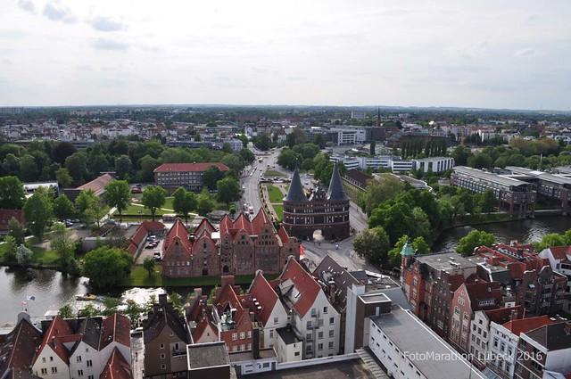 FotoMarathon Lübeck 2016 - Bilder der Teilnehmer