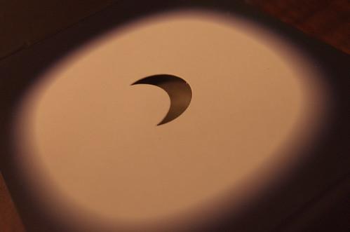 moon in the box OMRON Sleep Duration Tracker