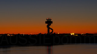 Good Morning Sydney ATC… Open for arrivals and departures! | by A u s s i e P o m m