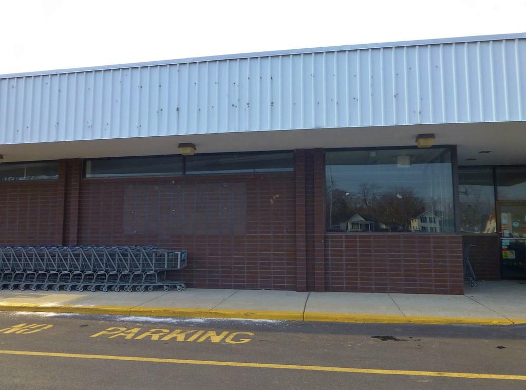 former revco cvs pharmacy fremont opened 1978 as revco flickr