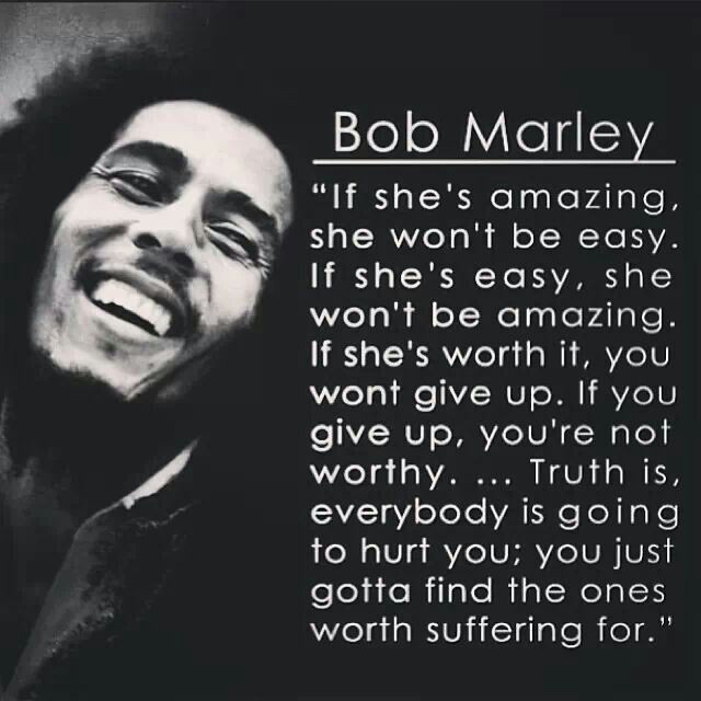 Bob Marley Love Quotes Bob Marley Quotes Love Happiness | Bob Marley Quotes Love Ha… | Flickr Bob Marley Love Quotes