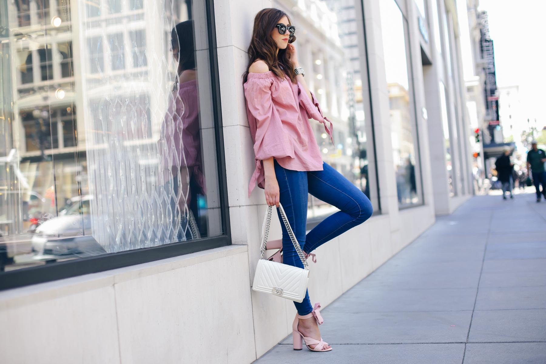 Barbora-Ondracova-FashioninmySoul-Fashion-Blogger-Photography-RyanbyRyanChua-7384