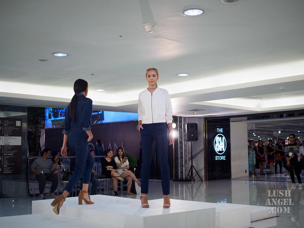 sm-woman-sm-makati-fashion-show