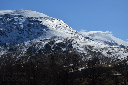 050413-an-stuc-from-glen-lyon | by treeblog