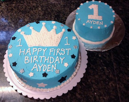 Kids Birthday Cakes Raleigh Nc