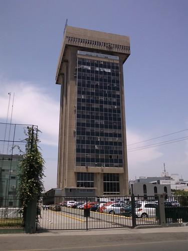 Lima ministerio del interior distrito de san isidro for Ministerio del interior san isidro