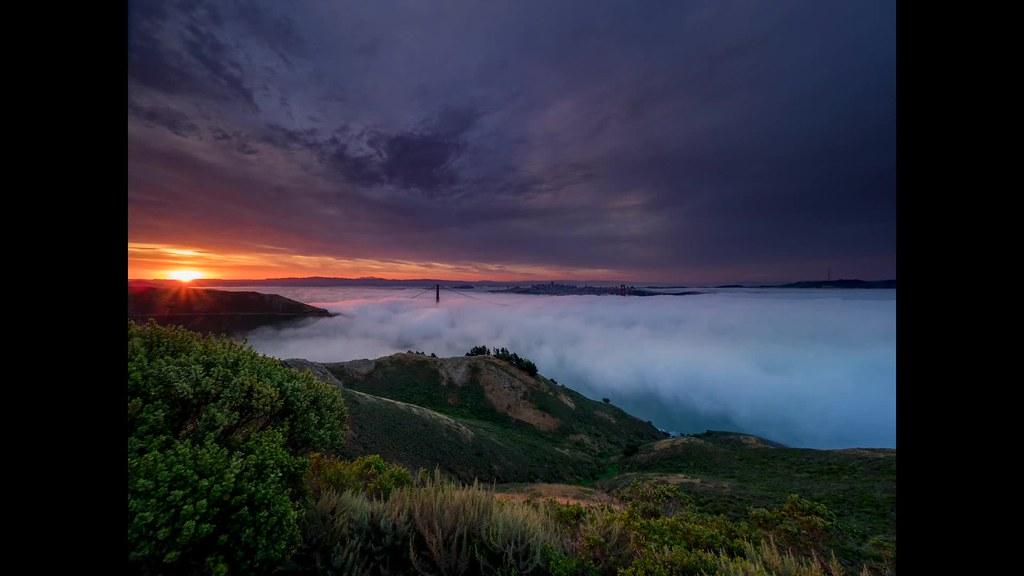 Golden Gate Bridge [Ajout 2 images 1 video - 10 Juin 2016] - Page 2 27578456736_137800541b_b