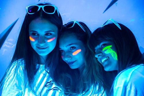 90-2016-06-18 Glow-_DSC7641.jpg
