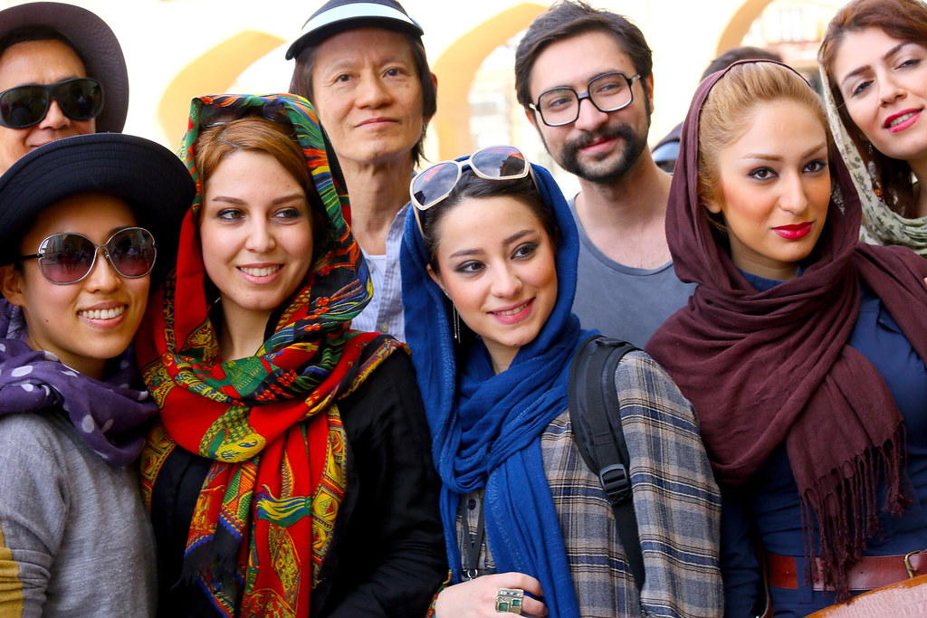 Image result for beautiful iran people