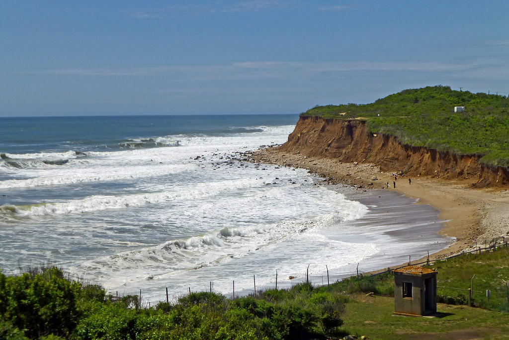turtle cove at montauk point by bluevoter thanks for 21m views