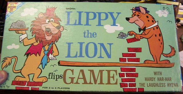 hb_lippy_game1